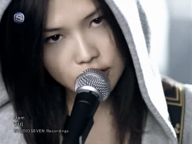 http://limegemini.files.wordpress.com/2008/04/pv_yui_jam.png